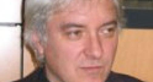 HA DATO LE DIMISSIONI LUCIO DE BORTOLI