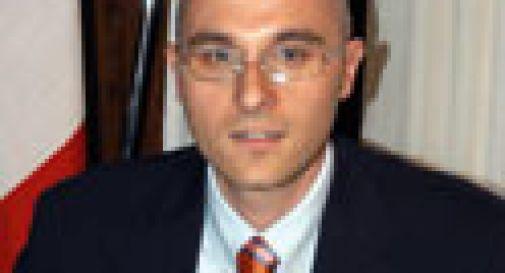 2010: CALATE LE RICHIESTE DI SUSSIDI. GIRO DI BOA PER LA CRISI?