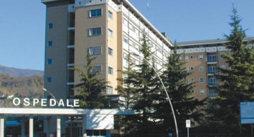 NUOVO CASO DI MENINGITE NELL'USL7