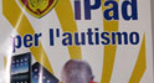CLUB SERENISSIMA STORICO: SOLIDARIETÀ PRO AUTISMO ANCHE NELLA GARA DI REGOLARITÀ DEL 9