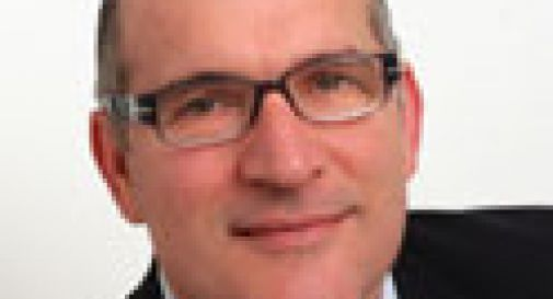 PERIN NELL'UFFICIO POLITICO NAZIONALE DELLA ROSA BIANCA
