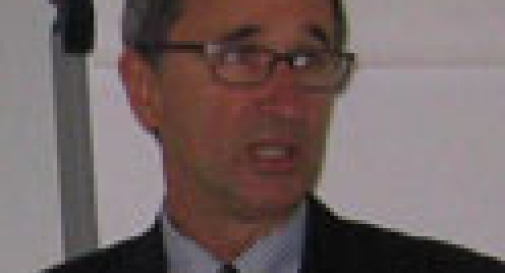 COMMERCIANTI: «SIAMO IN CREDITO VERSO LA POLITICA»