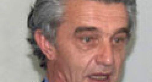 UN'ANZIANA SCRIVE AL SINDACO: POCA SICUREZZA IN CITTA'