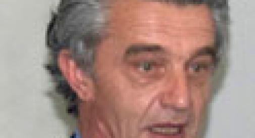 SCENA MUTA DI SCOTTA' ALL'INCONTRO SUL PAT