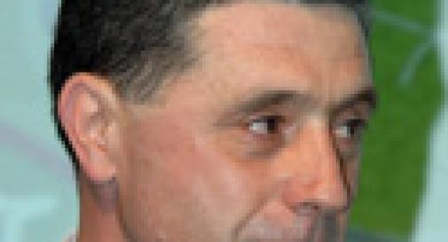 COL SAN MARTINO FUORI DAL GIRO D'ITALIA: E' POLEMICA