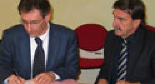BOCCATA D'OSSIGENO PER LE CASSE COMUNALI: IN ARRIVO 2,6 MLN