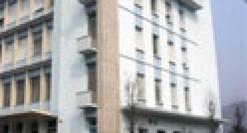 L 39 agenzia delle entrate lascia vittorio veneto oggi - Iva 4 costruzione prima casa agenzia entrate ...