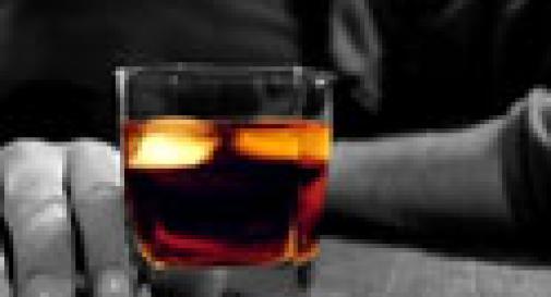 La codificazione da alcolismo esperal Novosibirsk