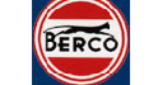 BERCO, TUTTI IN CASSA INTEGRAZIONE