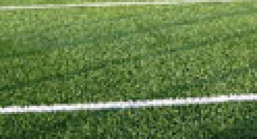 Tappeti Per Bambini Campo Da Calcio : Un nuovo campo da calcio in erba sintetica? oggi treviso news