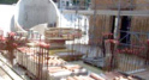 MANCANO FONDI, MUSEO DEL DUOMO BLOCCATO