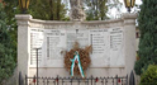 Cimitero allagato tombe da scoperchiare oggi treviso for Scantinati in california