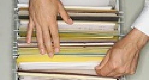 NEGLI OSPEDALI DI TREVISO E ODERZO RADDOPPIA IL COSTO DELLE CARTELLE CLINICHE