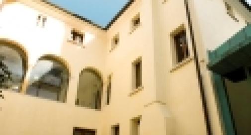 VACANZE AL MUSEO CASA GIORGIONE
