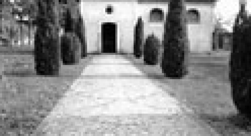 MONASTERO DI SAN GIACOMO, IL TAR DA' RAGIONE AL COMUNE