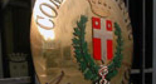 CONSIGLIO COMUNALE DI TREVISO, UN ALTRO RIBALTONE