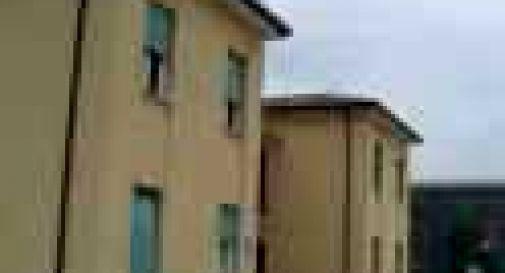 CRISI PROFONDA NELLE COOPERATIVE PER DISABILI