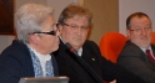 ECCO IL CENTRO DI RICERCA PER L'INVECCHIAMENTO COGNITIVO