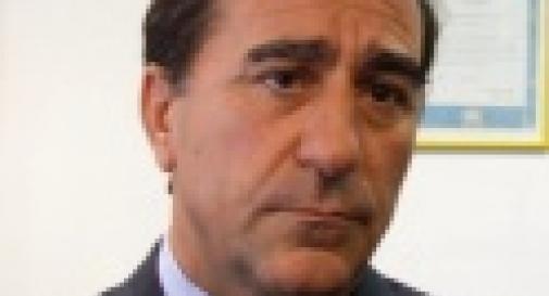 BOOM DEI PERMESSI DI SOGGIORNO, DIECI NUOVE ASSUNZIONI ALL\'UFFICIO ...