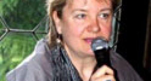 L'ASSOCIAZIONE VILLE VENETE: «TOGLIETE L'ICI SULLA PRIMA CASA ANCHE A NOI»