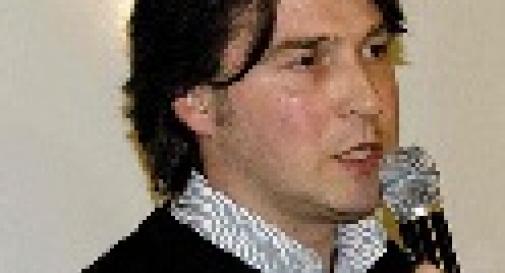 BOSSIANI CONTRO MARONIANI: COIN SFIDA GRANELLO PER LA SEGRETERIA