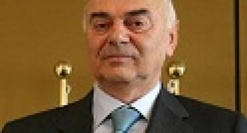 ANCHE LE CASE DI RIPOSO DI TREVISO FINISCONO NELLA BUFERA POLITICA