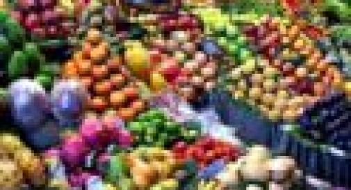L'ASCOM DICHIARA GUERRA AI FARMER'S MARKET