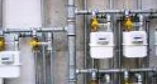 Impianto a gas non sicuro rischia la denuncia oggi - Impianto gas casa ...