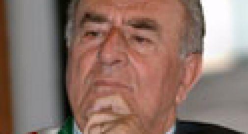 """GENTILINI: """"BLINDIAMO I CONFINI CON L'ESERCITO"""""""