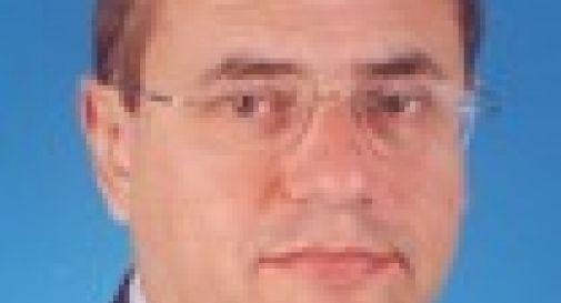 MOTTA DI LIVENZA/DOMENICA IL CARROCCIO SI PRESENTA