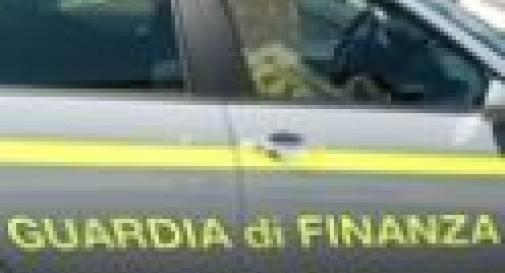 EDILIZIA: EVASIONE DA 6 MILIONI DI EURO