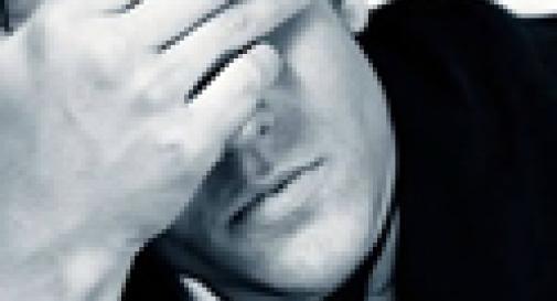SOS SUICIDIO ARTIGIANI: UNA CHIAMATA AL GIORNO