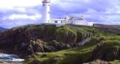 SOGGIORNI STUDIO IN IRLANDA, AL VIA LE ISCRIZIONI