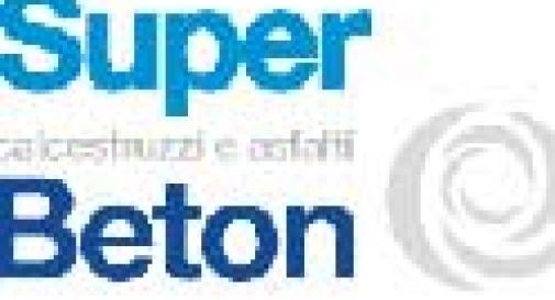 LA SUPERBETON PRESENTA RICORSO CONTRO L'ELETTRODOTTO
