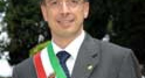 MANIERO CAPOLISTA PER IL PDL