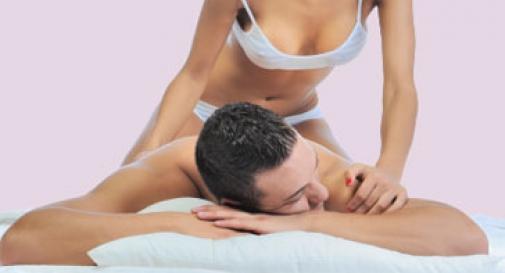 massaggi sexi prostituzione roma