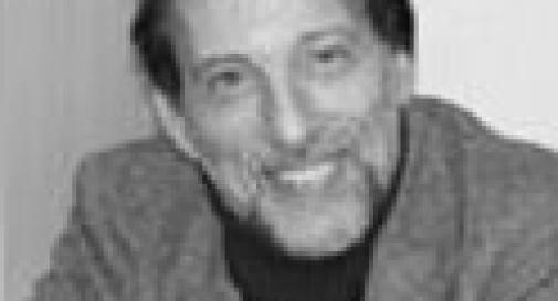 AUTISMO: 'GUAI TORNARE INDIETRO SULLE CONQUISTE DELLA SCIENZA CONTENUTE NELLE LINEE GUIDA'