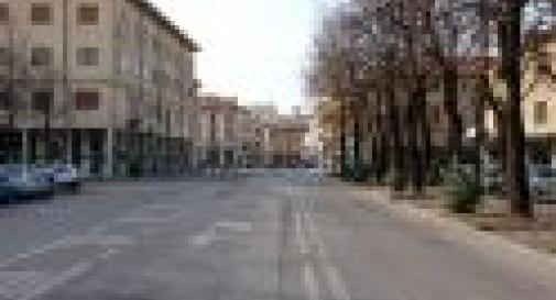 UN ANNO DI CARCERE PER 23ENNE RESIDENTE A MOGLIANO