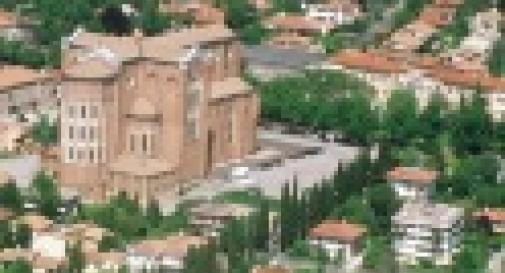 NUOVI TERRENI EDIFICABILI, SCATTA L'ICI MAGGIORATA