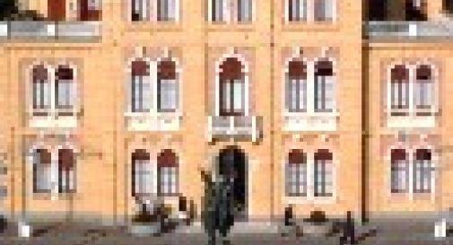 EX MACEVI, LA SOVRINTENDENZA STOPPA IL PIANO