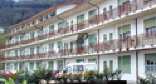 RUBA MEDICINE DALL'OSPEDALE DI SOLIGO: ARRESTATO TOSSICODIPENDENTE