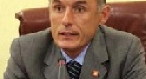 FULVIO PETTENA' E' DI NUOVO PRESIDENTE DEL PARCO DEL SILE