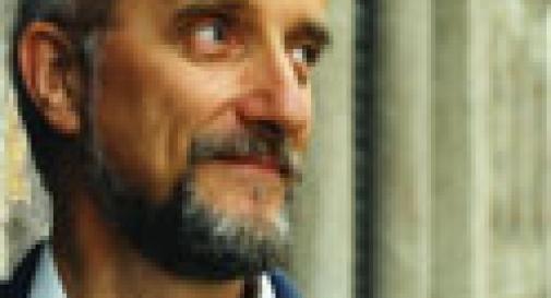 VITTORINO PIANCA PRESIDENTE DELL'ISREV