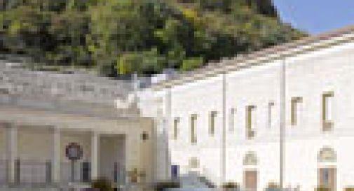 MANIFESTAZIONE ANARCHICA: TENSIONE IN CITTA'