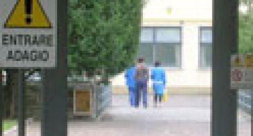 POLICARPO CERRUTI: 2 ANNI DI CASSAINTEGRAZIONE
