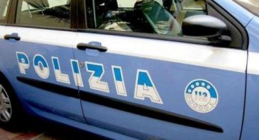 CITTÀ VUOTA A FERRAGOSTO, POLIZIA IN ALLERTA PER I FURTI