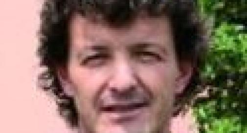 CASO BARCON, IL CONSIGLIO COMUNALE AI VOTI PER L'APPROVAZIONE