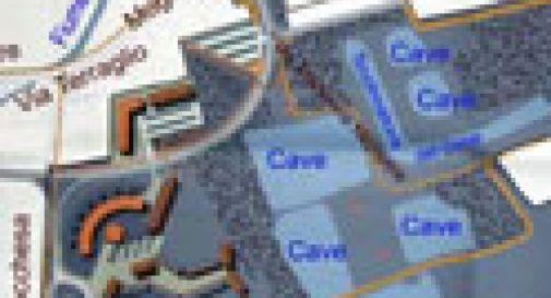 EX CAVE MAROCCO: ATTENZIONE SEMPRE ALTA