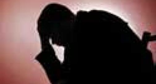 DEPRESSIONE E DISAGI PSICHICI: E' BOOM TRA I GIOVANI TREVIGIANI