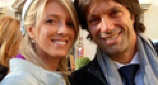 CONEGLIANO - Matteo e Paola meglio di William e Kate. - sposi124